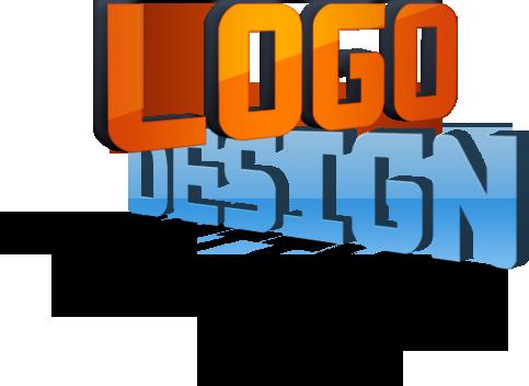 Maxester Digital Promotion Company   9354414457   Website Design